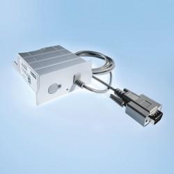 KM 3010 Plinska ploča za kuhanje