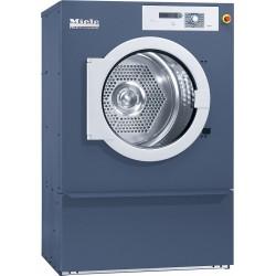 KFN 28132 edt/cs Samostojeći hladnjak sa zamrzivačem