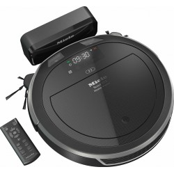 Scout RX2 Home Vision -SLQL0 30 Usisavač robot