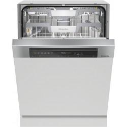 K 37672 iD Ugradbeni hladnjak