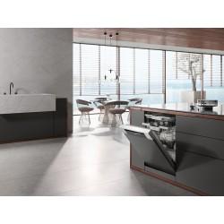 K 31222 Ui Podgradni hladnjak