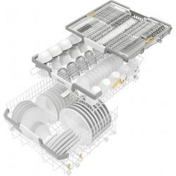 KWT 6422 i Ugradbeni hladnjak za temperiranje vina