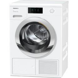 DKF 11-R Reaktivirajući Longlife AirClean filtar