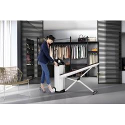 DOS G 80 Dozirna pumpa crijeva za spremnik od 5-10 l