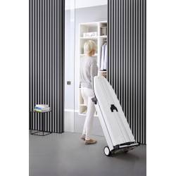 DOS G 80 ProfiLine NER Dozirna pumpa crijeva za spremnik od 5-10 l