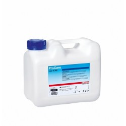 ProCare Lab 10 AP - 5 l Tekuće sredstvo za pranje, alkalno, 5 l