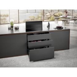 ProCare Lab 10 AO - 5 l Tekuće sredstvo za pranje, alkalno, 5 l