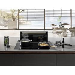 ProCare Lab 11 MA Praškasto sredstvo za pranje, srednje alkalno, 10 kg