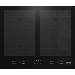 PG 8536 [ADP SST] Uređaj za pranje i dezinfekciju
