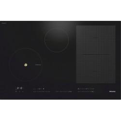 PG 8528 Uređaj za pranje i dezinfekciju