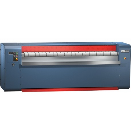 PM 1217 [EL STW FLT - 3N AC 400V 50-60Hz 25A 11,6kW] Valjak za glačanje, elektro