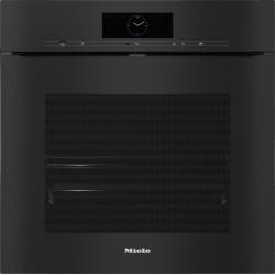 D 500-2500 [E] Valjak za glačanje, elektro