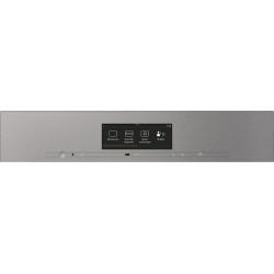 D 500-2500 [G] Valjak za glačanje, plin