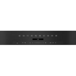 M 500-3000 [E] Valjak za glačanje, elektro