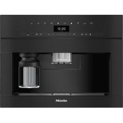 PW 6241 [EL - 3N AC 380-415V 50-60Hz 50A 25kW] Perilica rublja s električnim grijanjem
