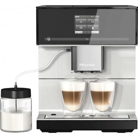 Miele GFVi 603/72-1 Vi-prednja ploča: Š x V, 60 x 72 cm