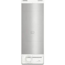 Miele Element za povezivanje pranje-sušenje WTV412