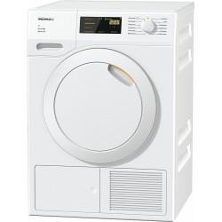 GS CL 1003 P Prašak za pranje, 1 kg