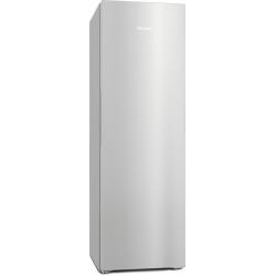 CM 6150 Samostojeći aparat za kavu