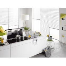 Miele vrećice za usisavač GN HyClean 3D