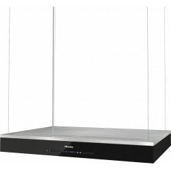 Miele SB SET GN CareBox 3D Kutije HyClean 3D Efficiency GN