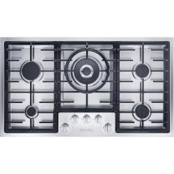 Miele vrećice za prašinu XXL pakiranje GN XXL HyClean 3D