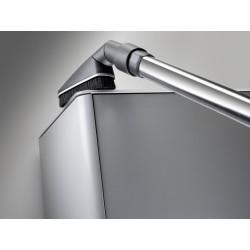 KFN 29283 D edt/cs Samostojeći hladnjak sa zamrzivačem XL