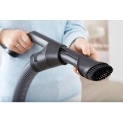 KFN 29683 D obsw Samostojeći hladnjak sa zamrzivačem XL
