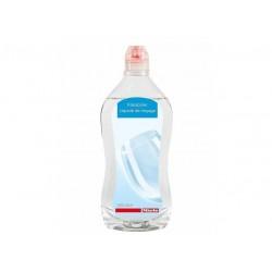 Miele sredstvo za čišćenje DGClean 250 ml  GP CL H 0502 L